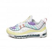 Nike Wmns Air Max 98 Shoe (AH6799-300)