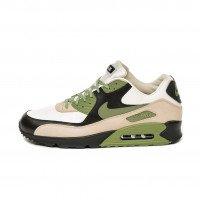 Nike Air Max 90 (CI5646-200)