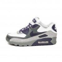Nike AIR MAX 90 NRG (CI5646-100)