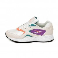 Reebok Torch Hex (DV8768)