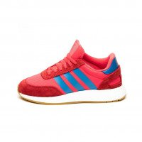 adidas Originals I-5923 (CG6032)