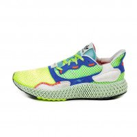 adidas Originals ZX 4000 4D (EF9623)