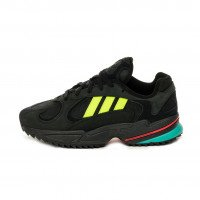 adidas Originals Yung-1 Trail (EE5321)