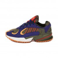 adidas Originals YUNG-1 TRAIL (EE6537)
