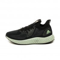adidas Originals star wars x alphaedge 4D (FV4685)