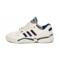 adidas Originals Torsion Comp (EE7377)