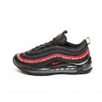 Nike W Air Max 97 (BV6113-001)