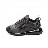 Nike Womens Air Max 720 (AR9293-003)