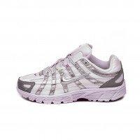 Nike Wmns P-6000 (CJ9701-500)