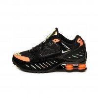 Nike W SHOX ENIGMA SP (CK2084-001)
