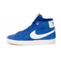 Nike Nike x Stranger Things Blazer Mid (4th of July) (CK1906-400)