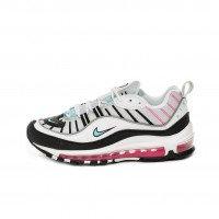 Nike W Air Max 98 (AH6799-065)