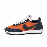 Nike Air Tailwind 79 (487754-800)