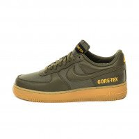 Nike Air Force 1 GTX (CK2630-200)