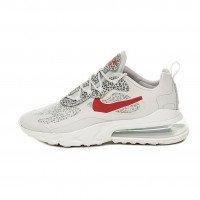 Nike Air Max 270 React (CT2535-001)
