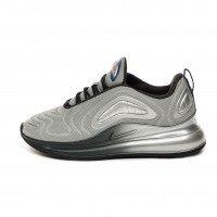 Nike WMNS Air Max 720 (AO2924-019)