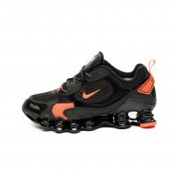 Nike W NIKE SHOX TL NOVA SP (CK2085-001)