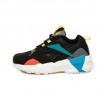 Reebok Aztrek Double Mix Pops (DV8172)