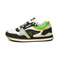 KangaROOS Shield OG (47244-000)