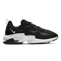 Nike Air Max Graviton (AT4404-001)