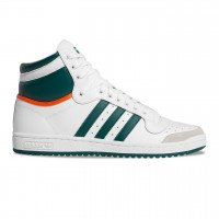 adidas Originals Top Ten HI (EF2516)