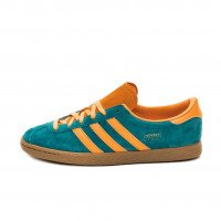 adidas Originals Stadt (EF9168)