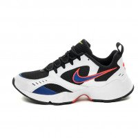 Nike Air Heights (AT4522-008)