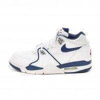 Nike Air Flight 89 (CN5668-101)