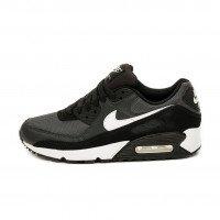 Nike Air Max 90 (CN8490-002)