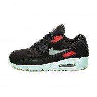 Nike Air Max 90 Premium (CK0902-001)