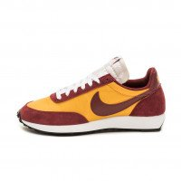Nike Air Tailwind 79 (487754-701)