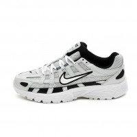Nike P-6000 (CD6404-006)