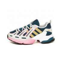 adidas Originals EQT GAZELLE W (EE5149)