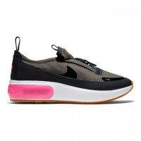Nike Air Max Dia (BQ9665-301)