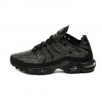 Nike AIR MAX PLUS DECON (CD0882-001)