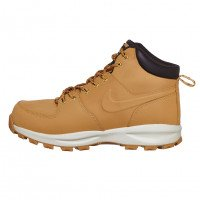 Nike Manoa Leather Boot (454350-700)