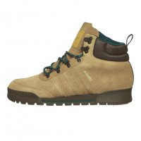 adidas Originals Jake Boot 2.0 (EE6206)