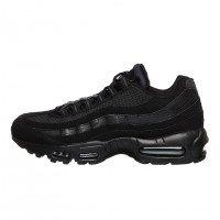 Nike Air Max 95 (609048-092)