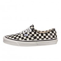 Vans Authentic 44 DX (VN0A38ENOAK)