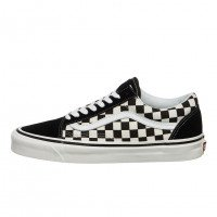 Vans Old Skool 36 DX (VN0A38G2OAK1)