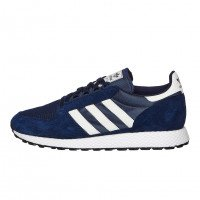 adidas Originals Forest Grove (CG5675)