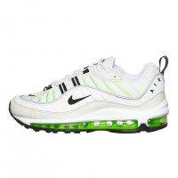Nike W Air Max 98 (AH6799-115)