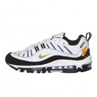 Nike WMNS Air Max 98 Premium (CI1901-102)