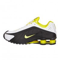 Nike Nike Shox R4 (104265-048)