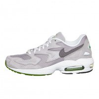 Nike Air Max 2 Light LX (CI1672-001)