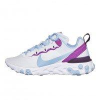 Nike WMNS React Element 55 (BQ2728-008)