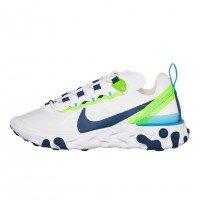 Nike WMNS React Element 55 (BQ2728-102)