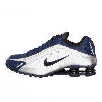 Nike SHOX R4 (104265-405)