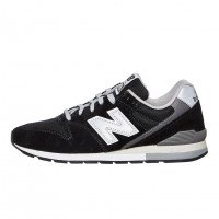 New Balance 996v2 (738101-60-8)