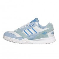 adidas Originals A.R. Trainer W (EE5410)